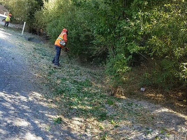 0 Pine Dr. and Dart Cany Road, Crestline CA: http://media.crmls.org/mediascn/ca4bca93-65b4-4104-85c4-d6adcb5a78f3.jpg