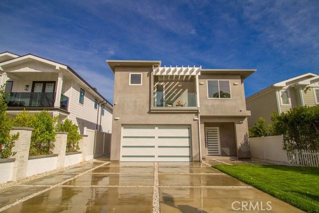 Photo of 15127 Camarillo Street, Sherman Oaks, CA 91403