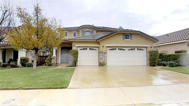 22824 Raintree Lane, Saugus CA 91390