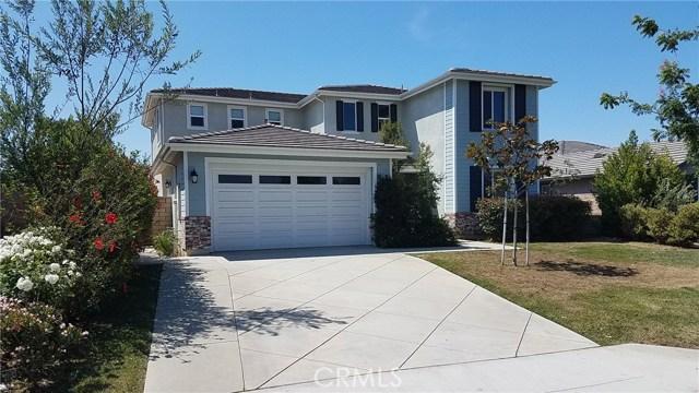 82 W Avenida De Los Arboles Thousand Oaks, CA 91360 - MLS #: SR18153785