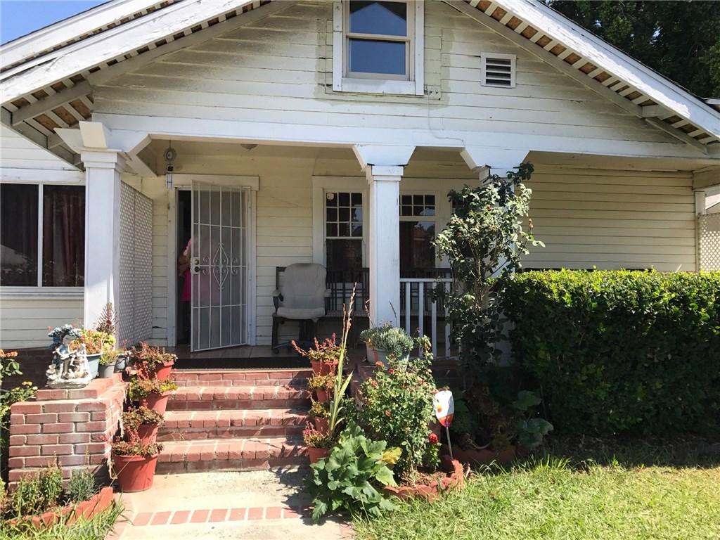 12507 HADLEY Street, Whittier, CA 90601