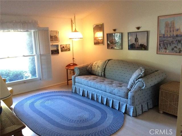 17121 Van Gogh Street Granada Hills, CA 91344 - MLS #: SR18138781
