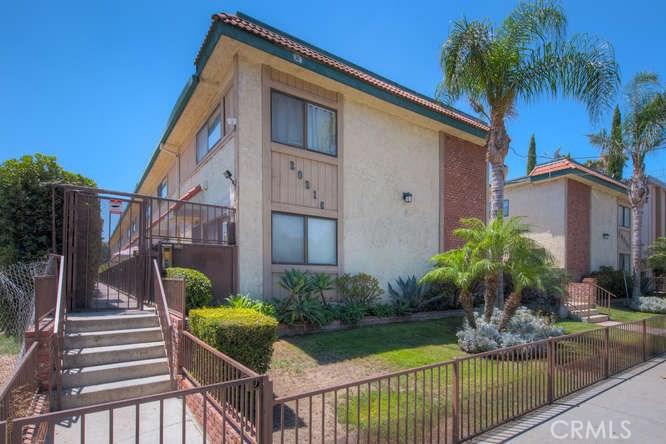 Photo of 20216 ROSCOE Boulevard #6, Winnetka, CA 91306