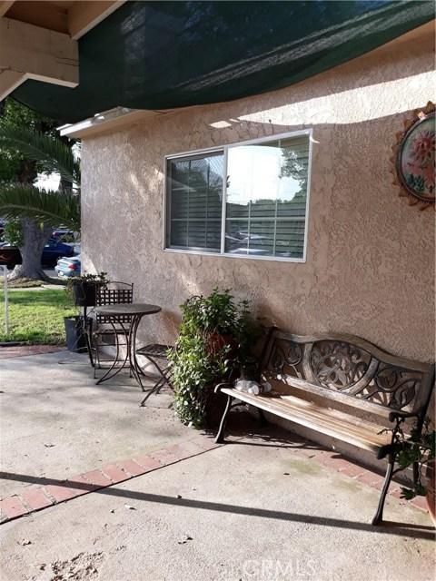 13840 Bromwich St, Arleta, CA 91331 Photo