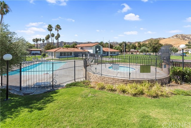 27614 Peridot Way Castaic, CA 91384 - MLS #: SR17199950