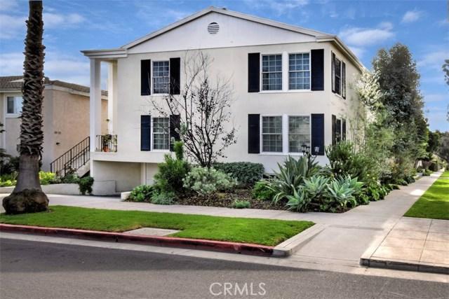 1820 Idaho Av, Santa Monica, CA 90403 Photo 2