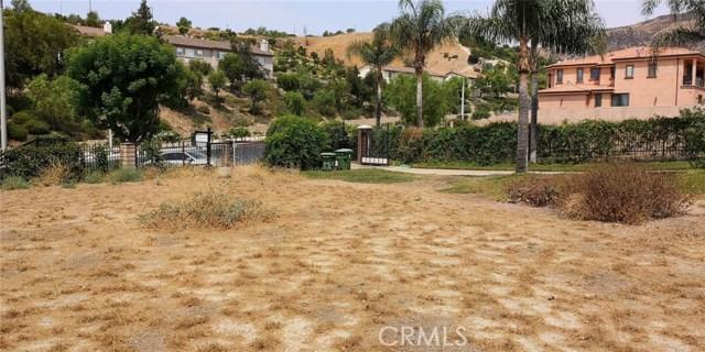 18041 Mayerling Street, Granada Hills CA: http://media.crmls.org/mediascn/cad4689b-fbd9-41cf-90f7-206c7aed96bc.jpg