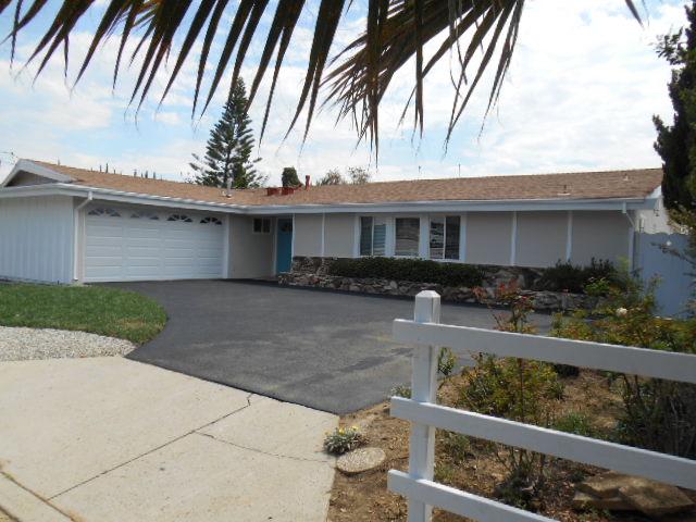 20570 Califa Street, Woodland Hills CA 91367