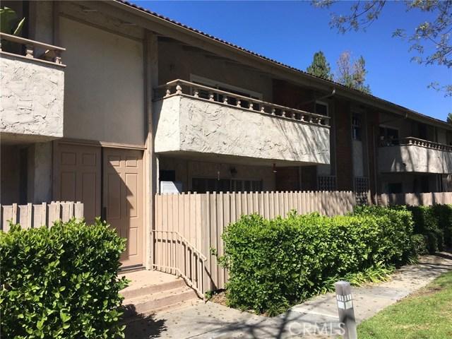 Condominium for Rent at 31579 Lindero Canyon Road Westlake Village, California 91361 United States