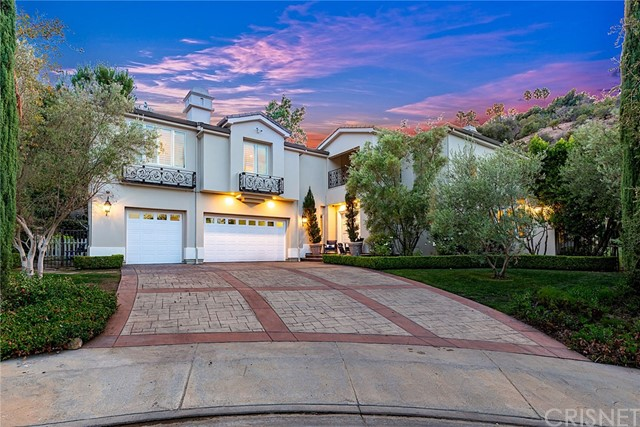 Photo of 3679 Benedict Canyon Lane, Sherman Oaks, CA 91423