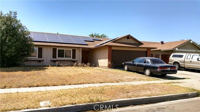 1140 Lingard Street, Lancaster, CA, 93535