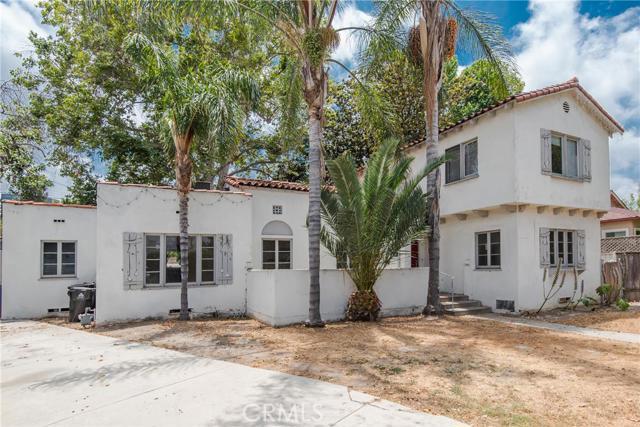 10718 Acama Street, North Hollywood, CA 91602