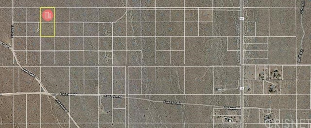 , CA  is listed for sale as MLS Listing SR18233677