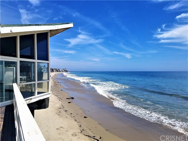 Home for sale in  Malibu Florida
