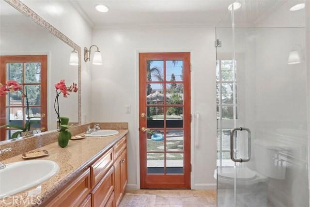 23633 Nadir Street West Hills, CA 91304 - MLS #: SR18175765