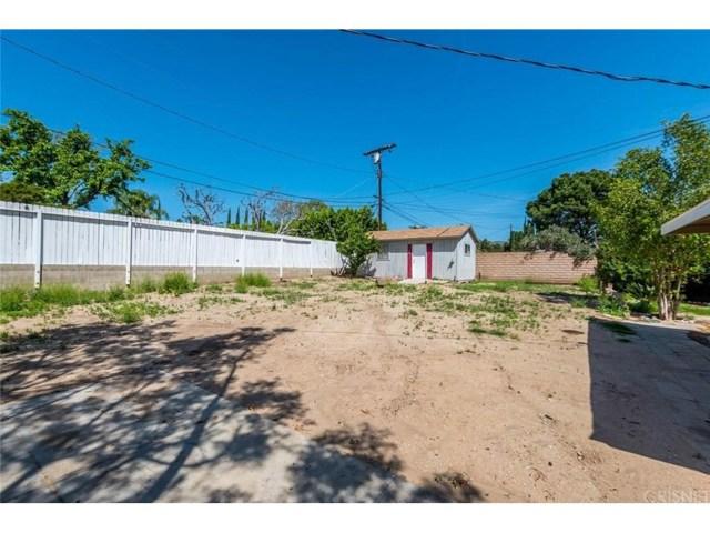 18041 Mayerling Street, Granada Hills CA: http://media.crmls.org/mediascn/cb36a5d6-4c33-4f0f-8143-59faba0a29bb.jpg