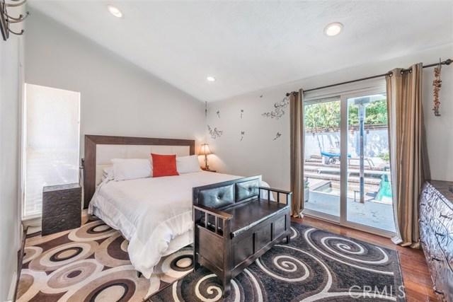 20617 Acre Street Winnetka, CA 91306 - MLS #: SR17202031
