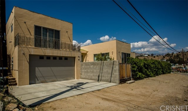 259 E Evans Road Wofford Heights, CA 93285 - MLS #: SR18083030