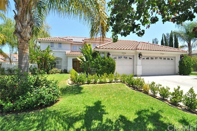 6286 Penfield Avenue, Woodland Hills CA 91367