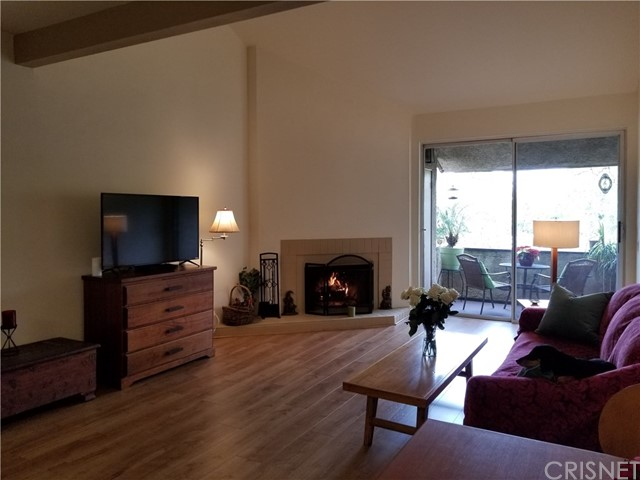 3480 Barham Bl, Hollywood Hills East, CA 90068 Photo