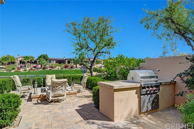 76178 Via Uzzano Indian Wells, CA 92210 - MLS #: SR18067547