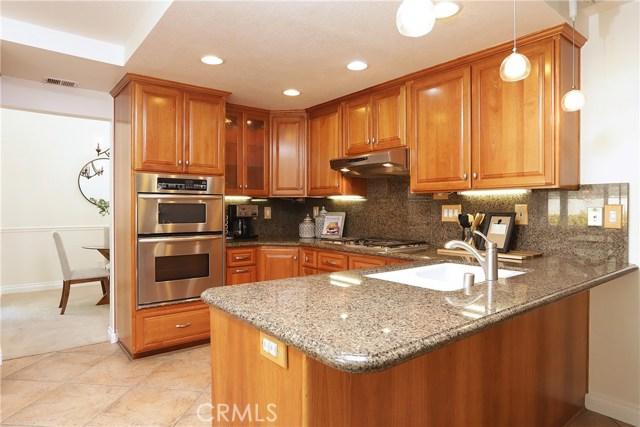 29815 Muledeer Lane Castaic, CA 91384 - MLS #: SR18186385