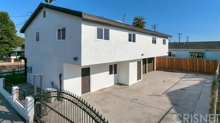 1875 Lemon Av, Long Beach, CA 90806 Photo 7