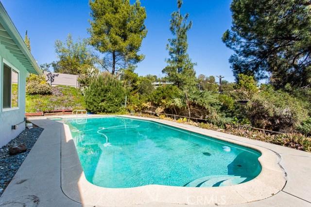 1260 Doremus Rd, Pasadena, CA 91105 Photo 19