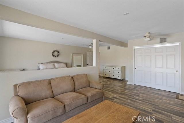 32060 Cedarcroft Road Acton, CA 93510 - MLS #: SR18175668