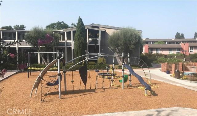 6605 Green Valley Cir 105, Culver City, CA 90230