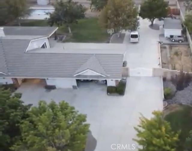 42411 27th W Street, Lancaster CA: http://media.crmls.org/mediascn/cbd25618-f4da-4090-a3fe-fa1c0d8acd92.jpg