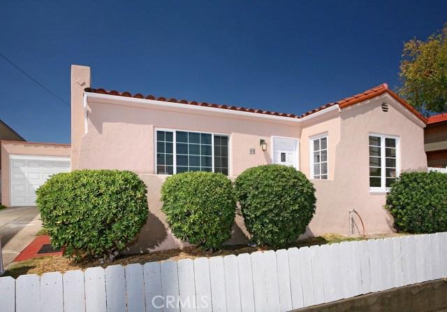 25 North Sunnyslope Avenue, Pasadena, CA 91107
