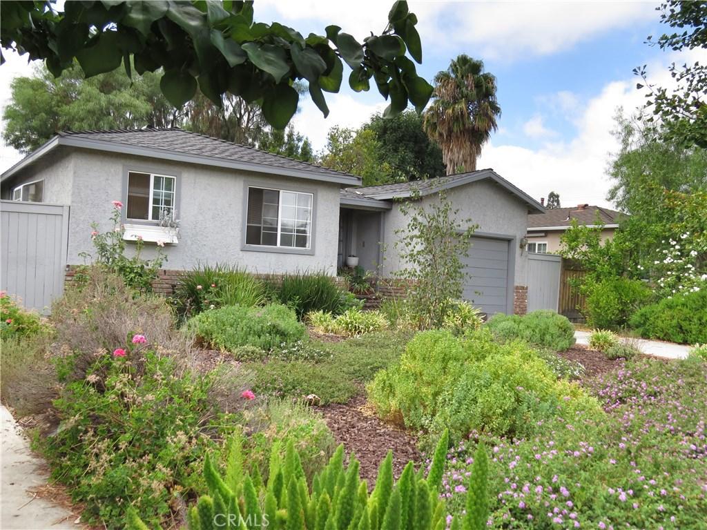 22436 DOLOROSA Street, Woodland Hills, CA 91367