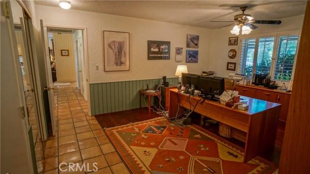 15715 Beaver Run Road Canyon Country, CA 91387 - MLS #: SR17099057