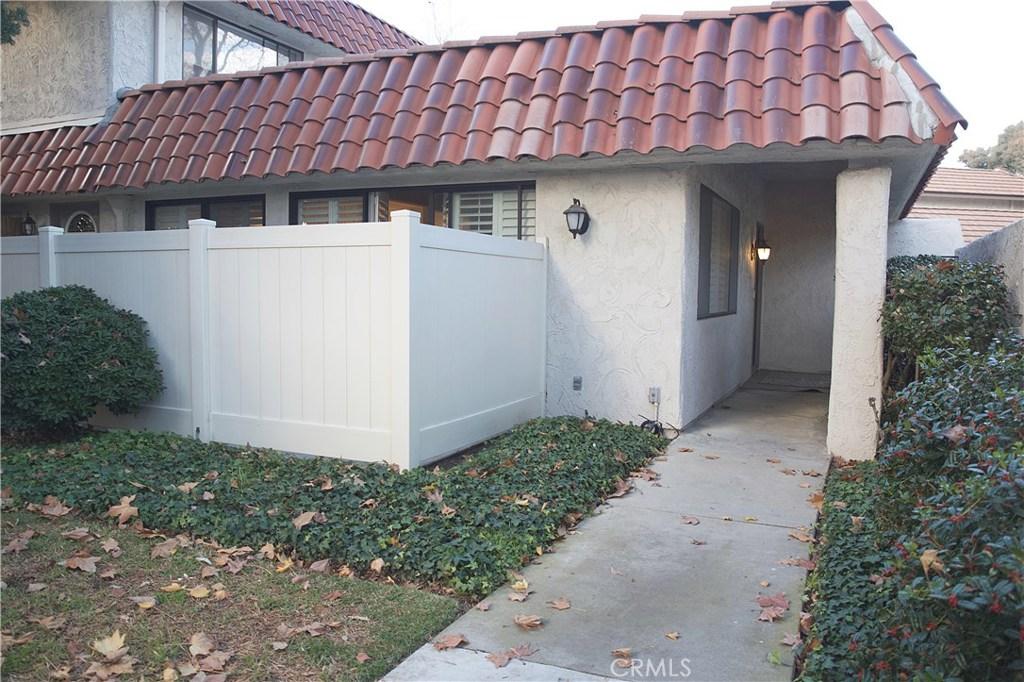 Photo of 1267 LANDSBURN CIRCLE, Westlake Village, CA 91361