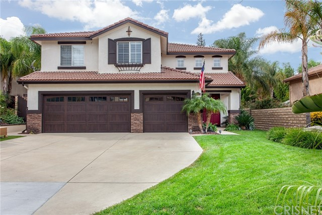 Photo of 30411 Star Canyon Place, Castaic, CA 91384