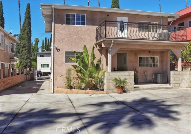 1844 N Van Ness Avenue, Los Angeles CA: http://media.crmls.org/mediascn/cbf8db8d-5c97-4fff-bf1a-2d271b5525d3.jpg