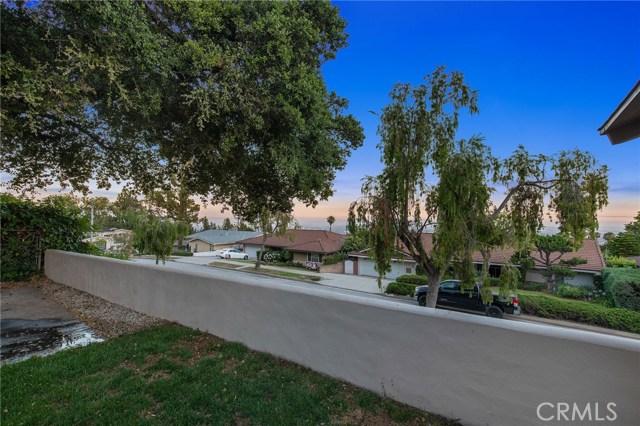 3805 Ranch Top Rd, Pasadena, CA 91107 Photo 11