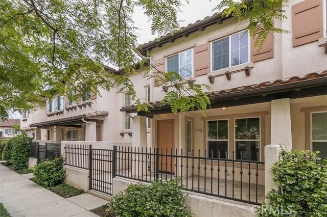 Townhouse for Rent at 4785 Via Altamira Newbury Park, California 91320 United States