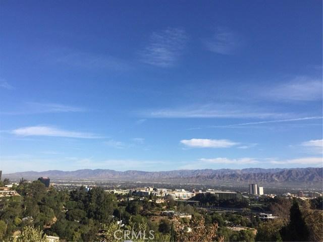 3076 Beckman Road Los Angeles, CA 90068 - MLS #: SR17243115