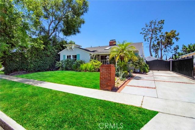 5715 Bucknell Av, Valley Village, CA 91607 Photo