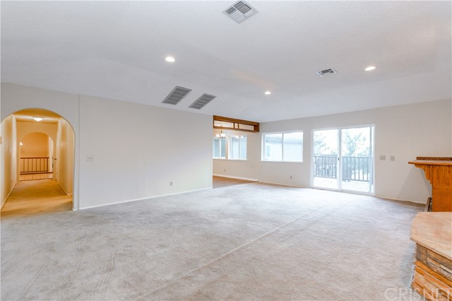 20901 Jury Street Tehachapi, CA 93561 - MLS #: SR18250186