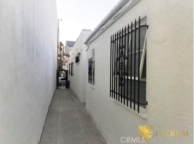 1020 Pico Bl, Santa Monica, CA 90405 Photo 9