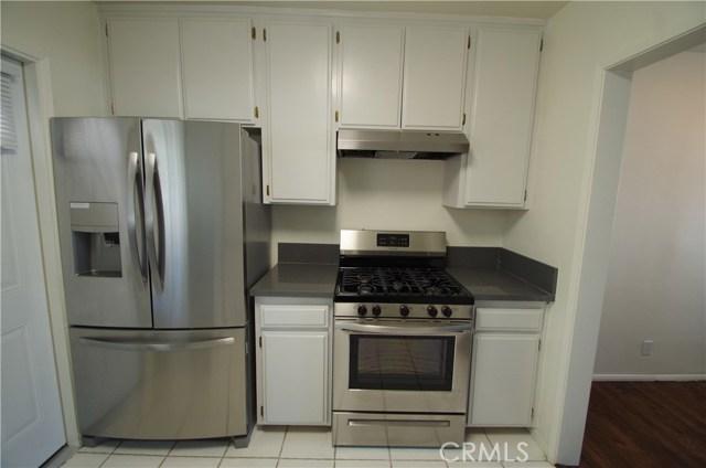 5904 Jamieson Avenue Encino, CA 91316 - MLS #: SR18283002