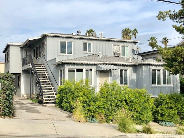 707 Strand St, Santa Monica, CA 90405 Photo