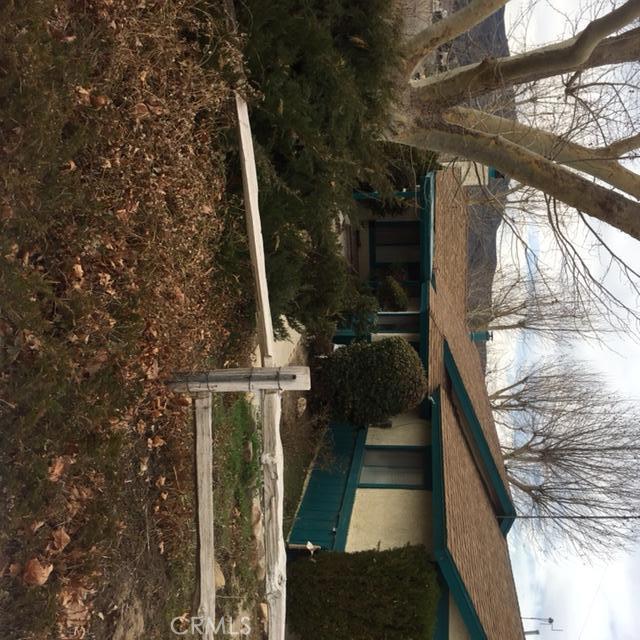 Property for sale at Lake Elizabeth,  CA 93532