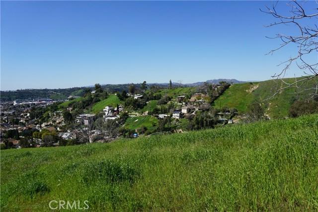 3145 Thomas St, Los Angeles, CA 90031 Photo 6