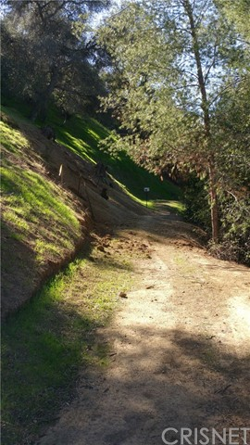 0 Burson Road, Topanga, CA 90290 photo 2