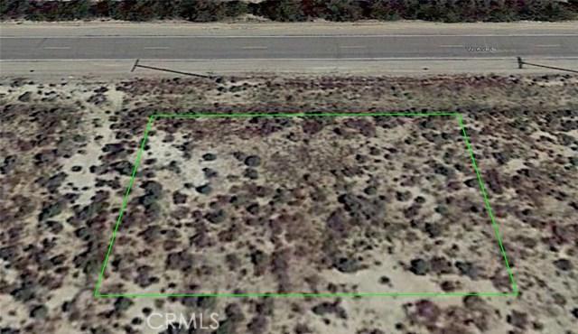 1 Vac/Cor Avenue E Pav /11 Stw N, Lancaster CA: http://media.crmls.org/mediascn/cc714d36-d75a-412d-aedf-de1612ca416c.jpg