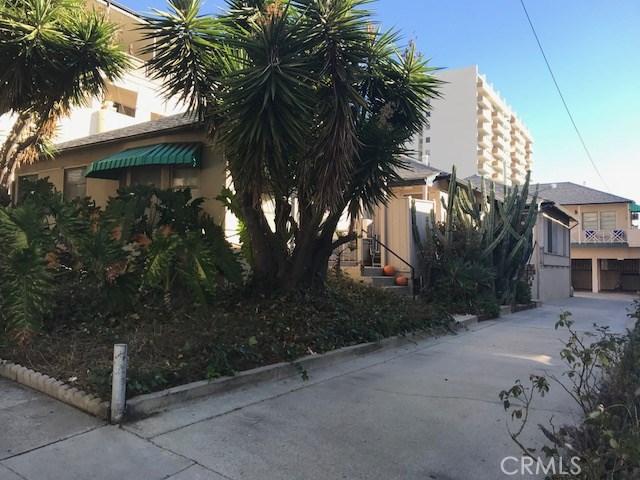 1204  Larrabee Street 1204  Larrabee Street West Hollywood, California 90069 United States